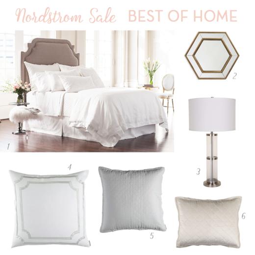 Best of Nordstrom Sale Home #NSALE Home Picks