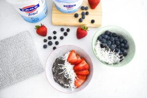 FAGE Total 5% Greek Yogurt Recipe 3