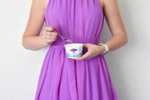 FAGE Total 5% Greek Yogurt Recipe 8