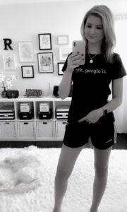 idk, google it. T-Shirt