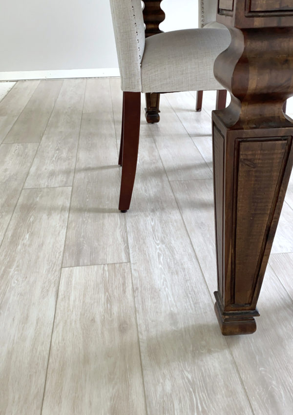 How To Choose Flooring The Easy Way – Let's Compare 5 Flooring Types