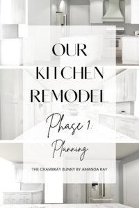 KitchenRemodel_Pin1