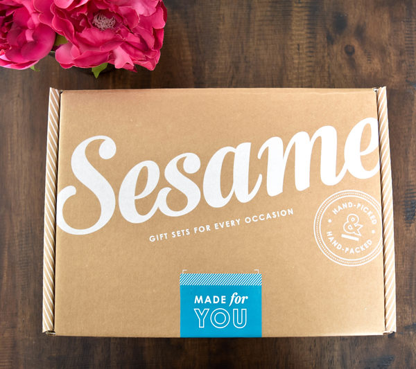 Open Sesame! How To Find Amazing Gifts, Easily!