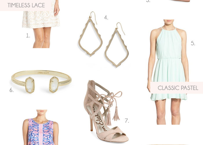Easter-and-Spring-Dresses