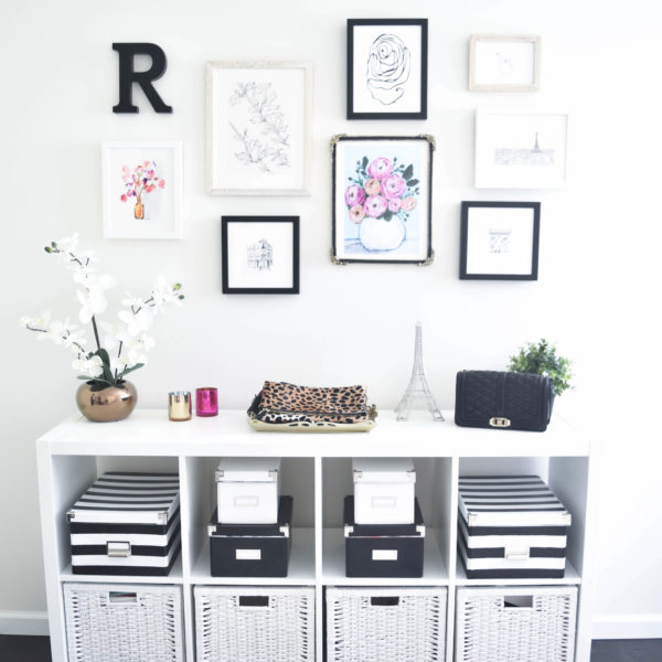 The-Chambray-Bunny-Blogger-Office-4